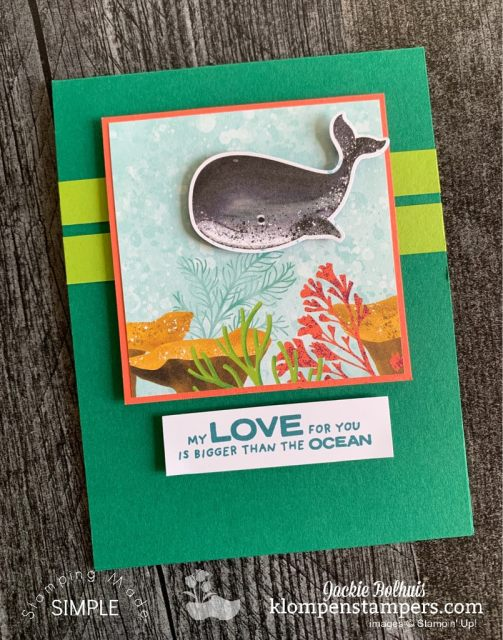 easy-greeting-cards-with-design-it-with-dsp-series-klompen-stampers