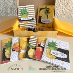 Paper-Pumpkin-Card-Making-Kit-Has-Fun-Versatile-DIY-Greeting-Cards