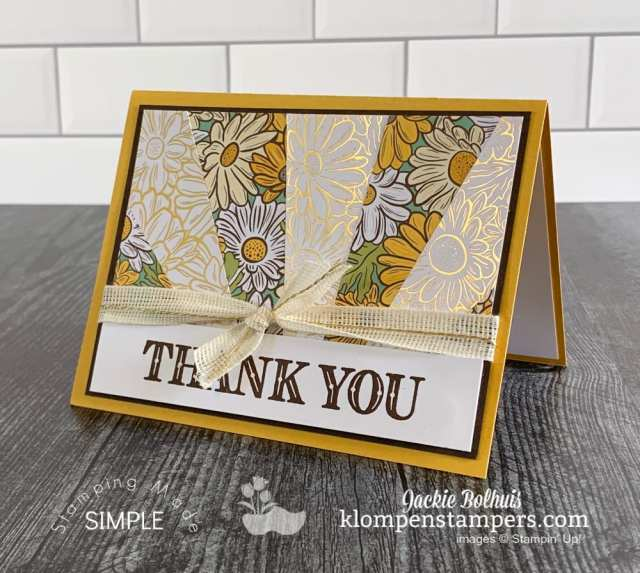 starburst-card-video-tutorial-thank-you-card-with-yellow-daisies