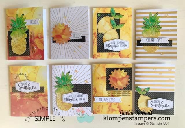 Paper-Pumpkin-Kit-from-June-Made-8-Handmade-Cards