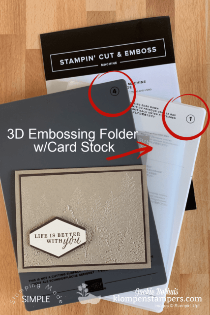 stampin'-cut-and-embossing-machine-3d-embossing-sandwich