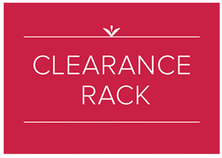 klompen-stampers-september-2020-news-stampin-up-clearance-rack