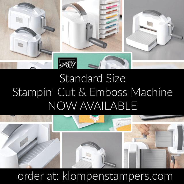 stampin'-cut-and-emboss-die-cutting-machine-standard-size