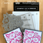 stampin-cut-and-emboss-machine-how-to-die-cut