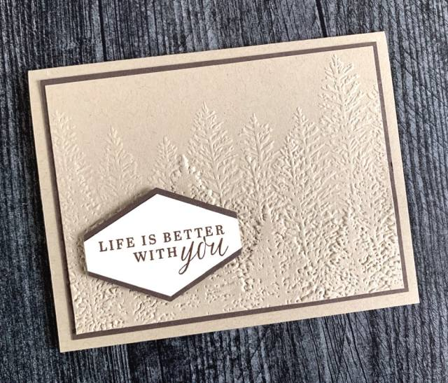 stampin'-cut-and-embossing-machine-made-this-greeting-card-background