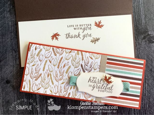 slim-line-card-perfect-as-thanksgiving-card