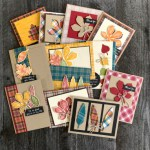 love-of-leaves-online-card-making-class-by-jackie-bolhuis