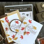 beautiful-autumn-stamp-set