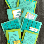 get-a-free-card-kit-plus-2-stamp-sets
