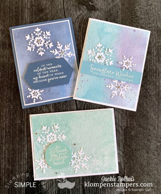 how-to-emboss-paper-for-beautiful-snowflake-themed-cards