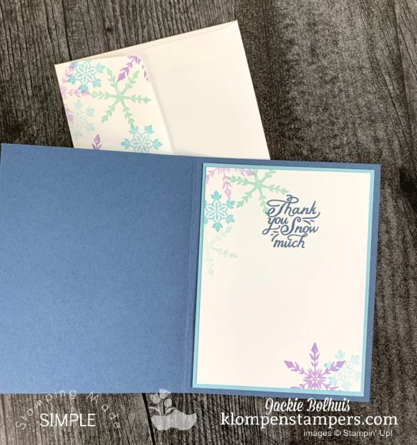 best-hand-stamped-cards-interior-decorations-and-matching-envelope