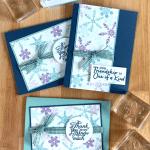 need-easy-christmas-card-idea