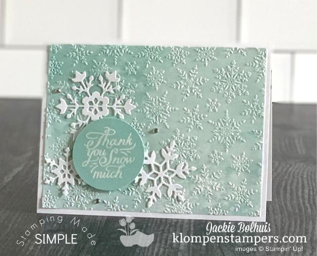 how-to-emboss-paper-to-make-snowflake-cards