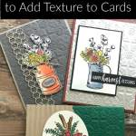 how-to-use-3d-embossing-folders-add-texture-paper-crafts