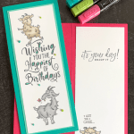 tips-coloring-alcohol-markers-plus-diy-card