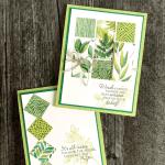 2-winning-card-ideas-make-with-scrap-paper