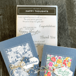 The Perfect All Occasion Greeting Stamp Set