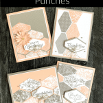 The Best Craft Punch for Making Simple Cards
