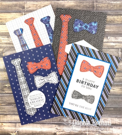 Handmade Birthday Cards for Dad to Make in Simple Steps  + Bonus Card Ideas