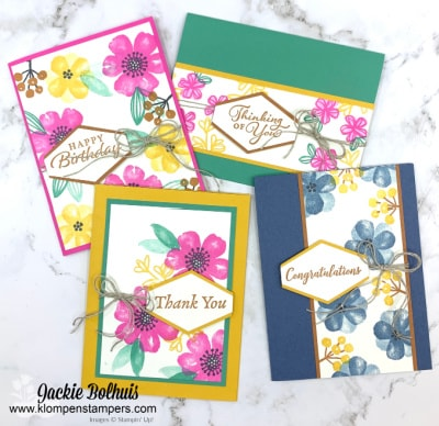 Card Making for Beginners: Tips to Get you Success Every Time
