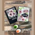 The Best Blending Brushes for Exciting Card Making and Paper Crafts