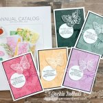 New Paper Craft Supplies