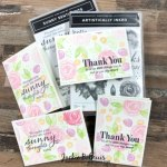 Creative Thank You Cards You Can Make Unbelievably Fast