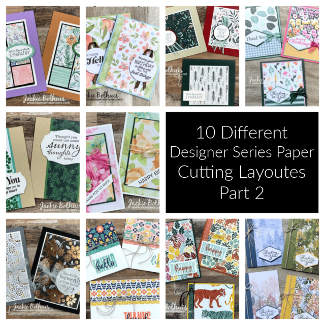 quick-cards-to-make-10-cutting-layouts-part-2