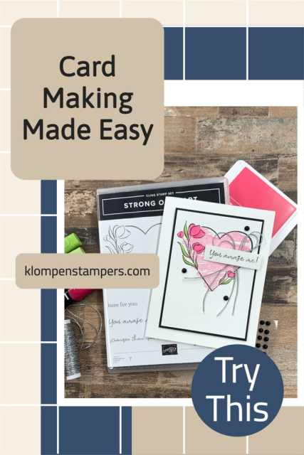Save-these-words-of-encouragement-cards-pinterest