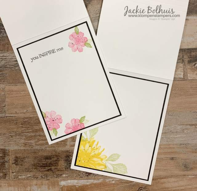 Carry-the-clean-and-simple-look-over-to-the-inside-of-your-card