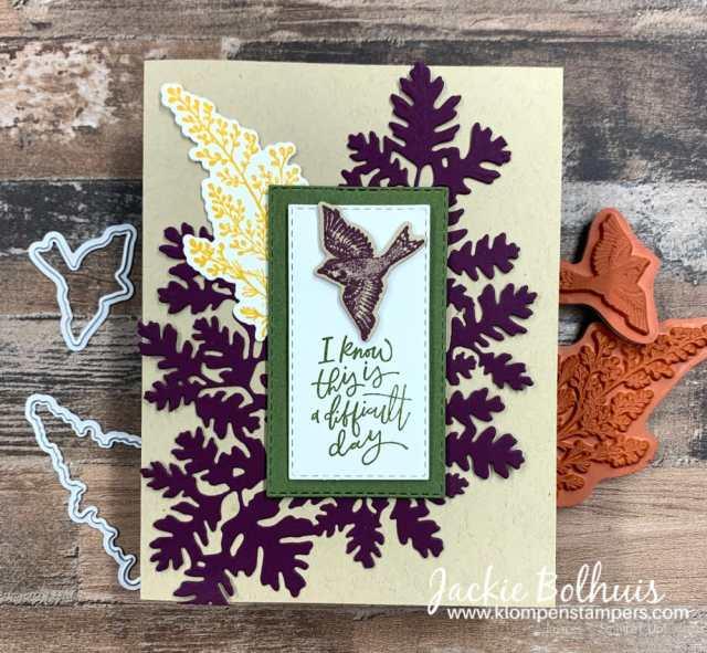 Idea-for-handmade-sympathy-card