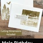 male-birthday-cards-handmade