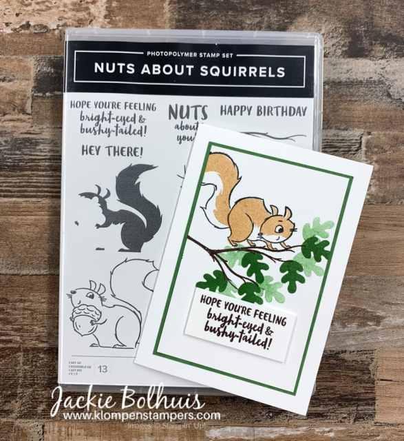 A-get-well-cute-handmade-card-will-lift-anyone's-spirits.