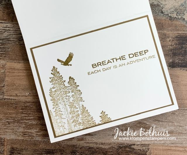 the-inside-stamped-trees-in-brown-on-this-monochromatic-masculine-card