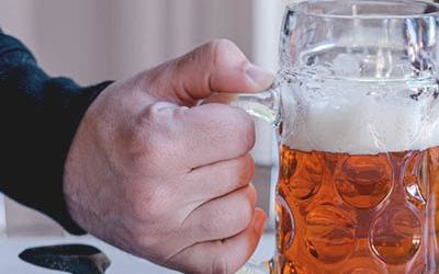 O pive