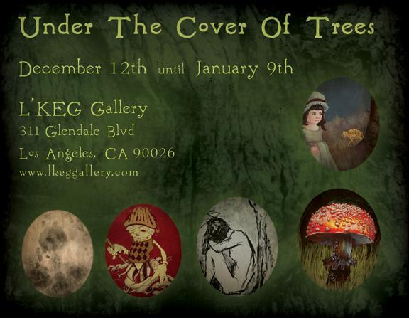 trees-postcard 2008