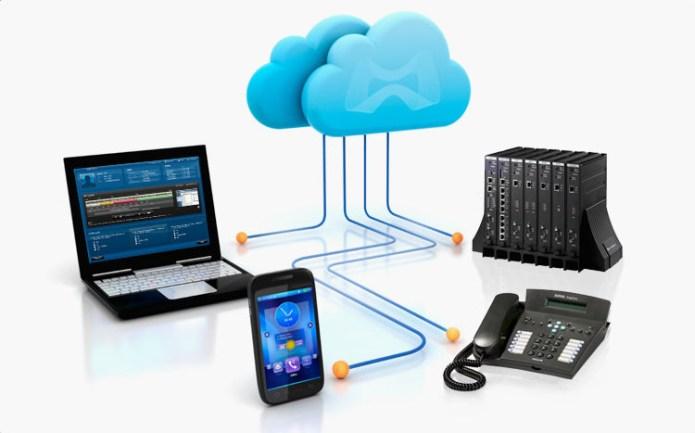 Десять преимуществ виртуальной телефонной системы для малого бизнеса