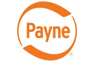 Payne-heating-cooling-brand