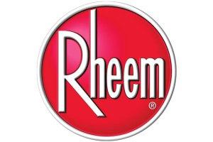Rheem_hvac-brand