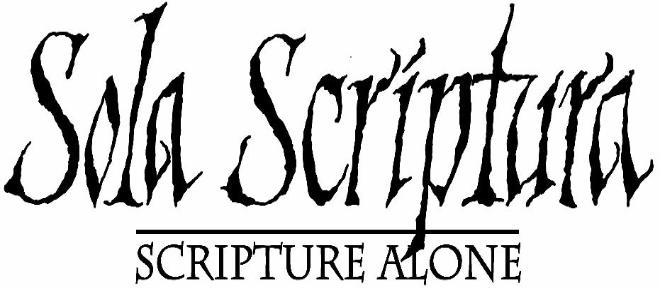 Sola-S-Klondike-Baptist