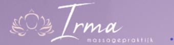 Massagepraktijk Irma, Kloosterhaar