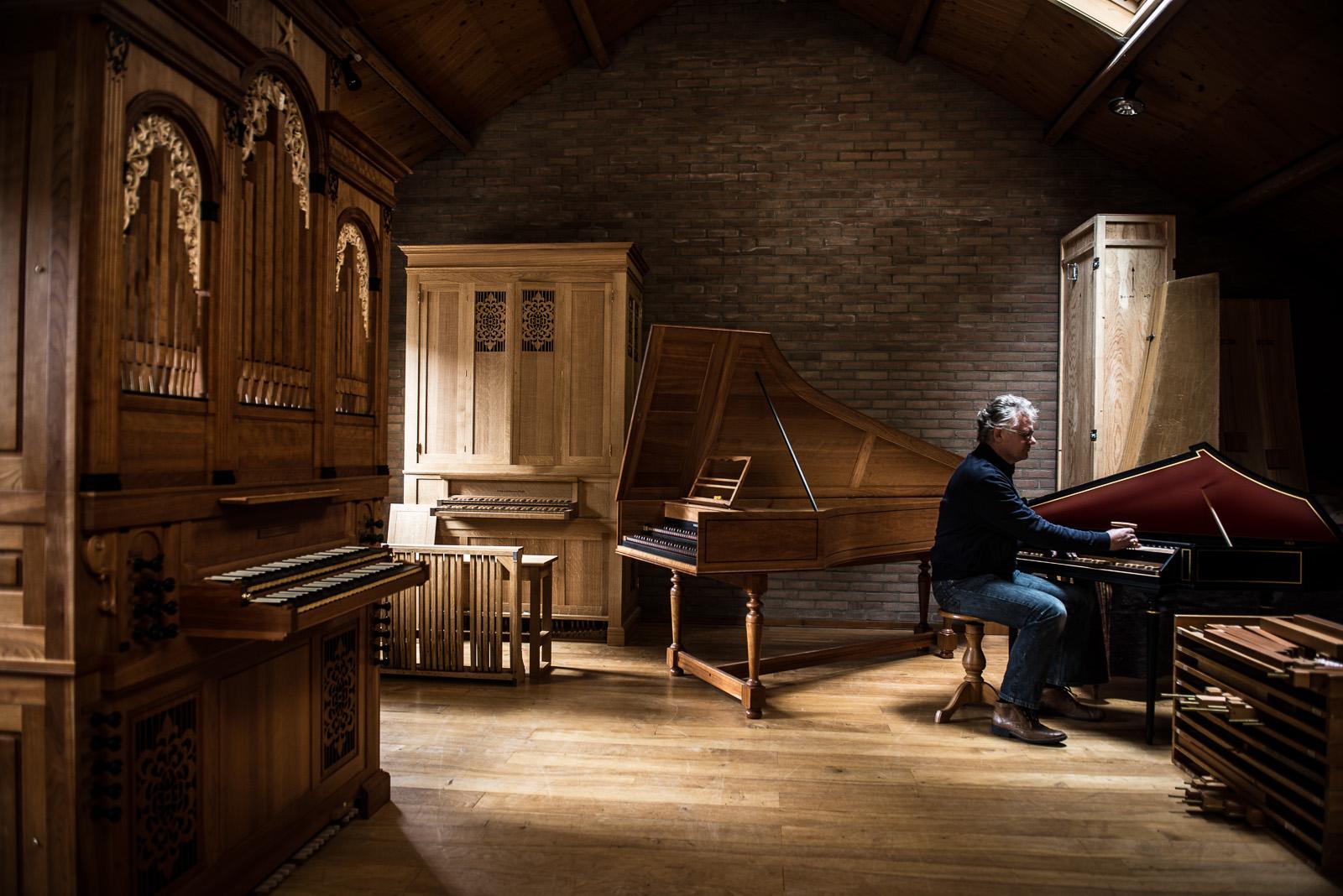 Klop Orgels background image