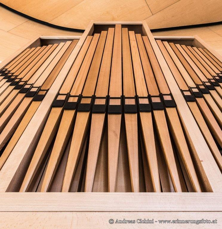 Orgel_20160320_0028