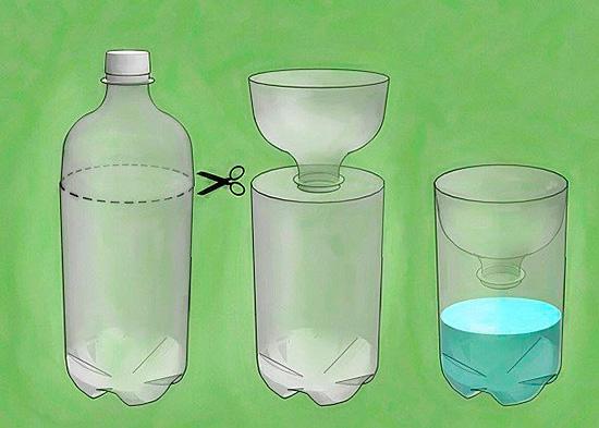 Добыть пресную воду в лесу или на необитаемом острове из. Делаем опреснитель морской воды из пакета, бутылки и листьев. Как добыть пресную воду на необитаемом острове или в лесу, при помощи подручных средств, советы и рекомендации по выживанию на необитаемом острове. Простой способ сделать опреснитель морской воды