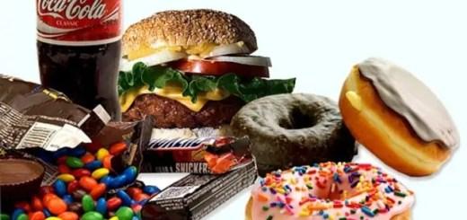 alimente nesanatoase