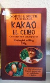 kakao_el_ceibo