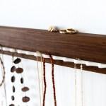 Geschenke Aus Holz Klotzaufklotz Exzellente Holzprodukte