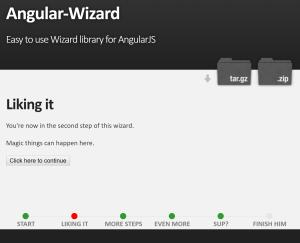 Angular Bag of Tricks for SharePoint - Kloud Blog