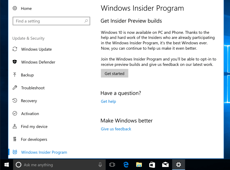 Enable Windows Insider.PNG
