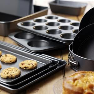 Standard Bakeware